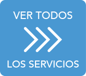 SI-UK Services